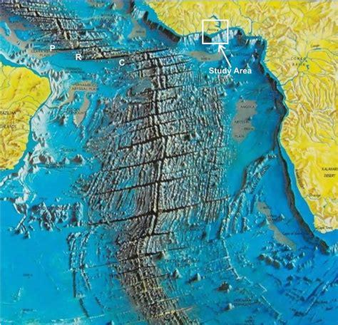 earthquake atlantica seismic and tectonic correspondence of major earthquake