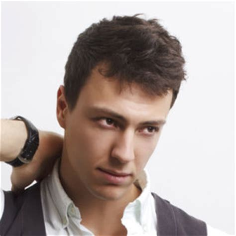 hair cuts to disguise hair loss mens receding hairline products