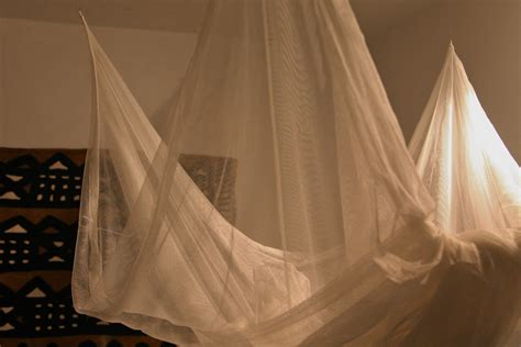 mosquito curtains com curtains ideas mosquito curtains netting photo gallery