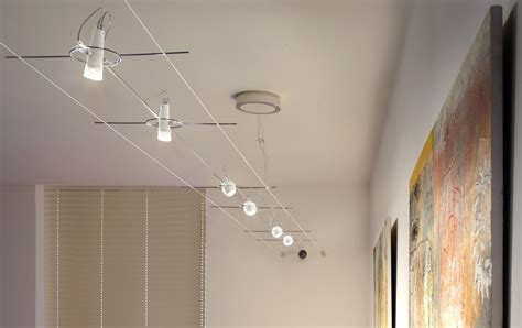 Interior Design For Small House by Certified Lighting Com Track Lighting