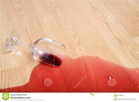 red wine spill on couch wine glass spill stock images image 6578944