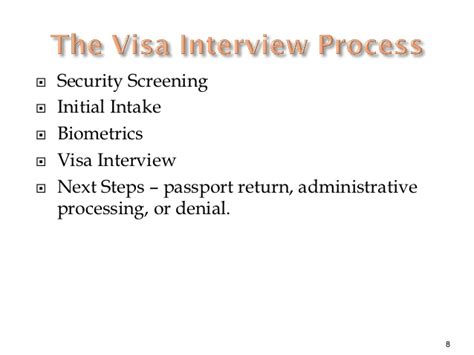 ina section 212 a 9 a non immigrant visa update a consular update