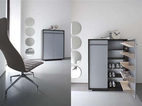Ingresso Piccolo Moderno by Arredare Un Ingresso Moderno Foto 6 40 Design Mag