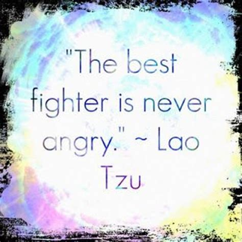 Buku I Ching Wisdom Revealed 369 best images about tao lao tzu taoism tao te ching