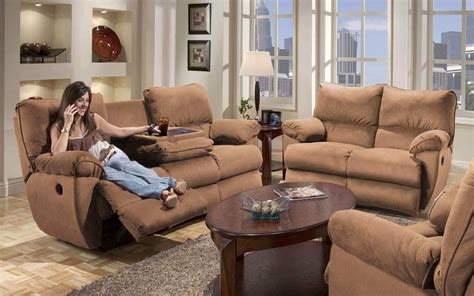 cozy sectional sofas home design ideas and inspiration