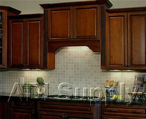 quality kitchen cabinets at a reasonable price granger54 maple all wood kitchen cabinets sle