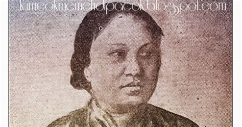 biografi raden dewi sartika pake bahasa sunda biografi dewi sartika dina bahasa sunda kumeok memeh dipacok