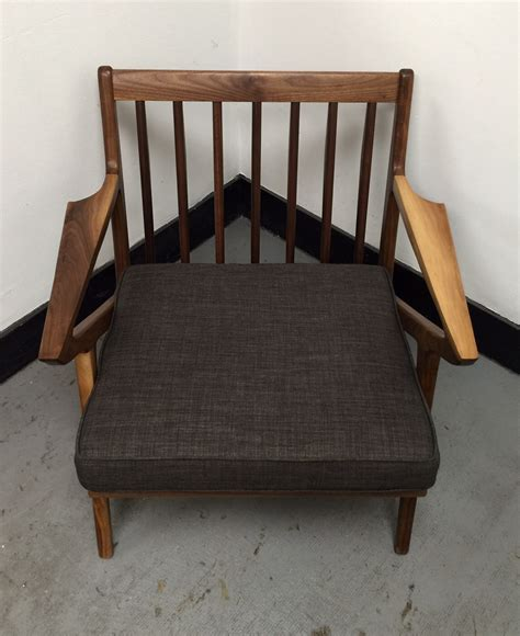 z chair mid century modern z chair 100 tess chair crate