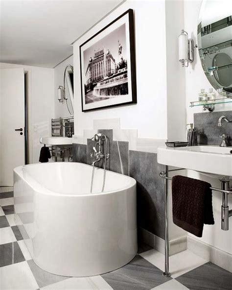 amazing bathroom renovations 10 amazing bathroom renovations with art nouveau