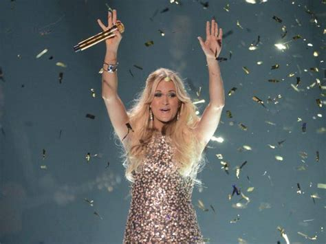 carrie underwood kings and queens song carrie underwood us country queen speaks out for gay