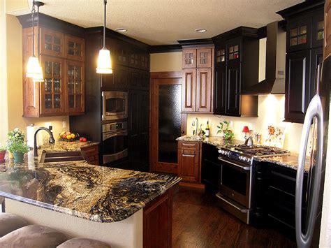 bespoke kitchen design boulder denver vail kitchen design and installation
