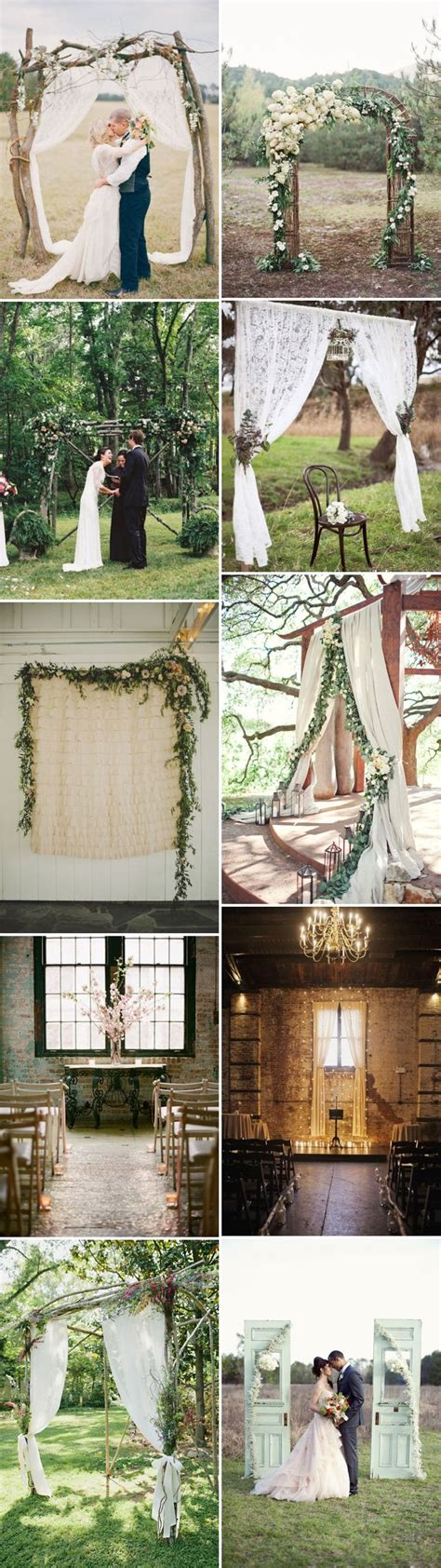 Vintage Wedding Aisle Songs by 25 Best Ideas About Wedding Isle Flowers On