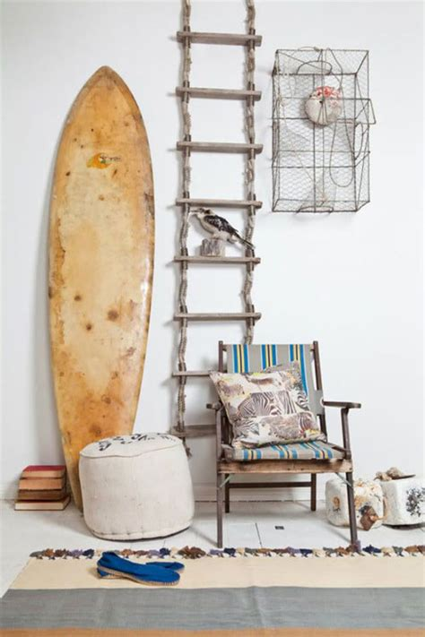 surf home decor surf decor sa d 233 cor design blog
