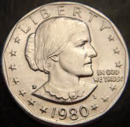 dollar coins susan b anthony dollars fuba coins