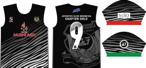 Desain Kaos Full Print | produksi pembuatan kaos tim futsal full print vendor jersey
