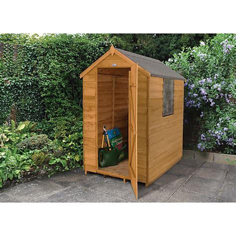 cheap backyard sheds 1000 ideas about cheap sheds on pinterest diy shed diy