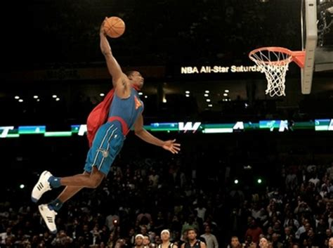 how to get better at dunking image gallery someone dunking