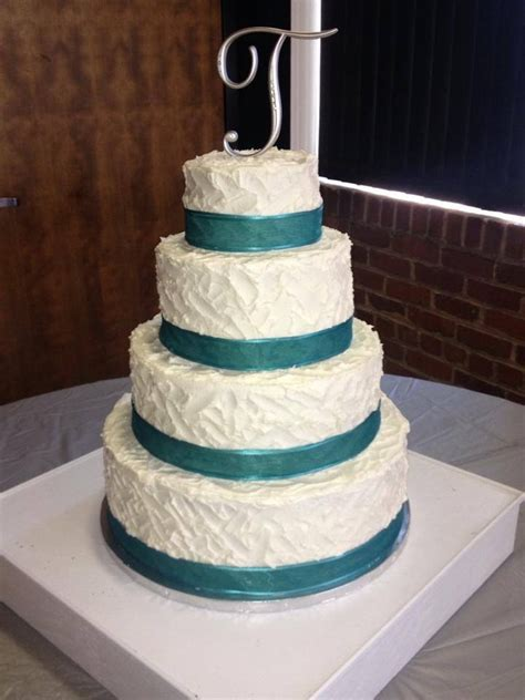 Wedding Cakes Chattanooga by Give Me That Cake Cup N Cake Chattanooga Weddings Cue