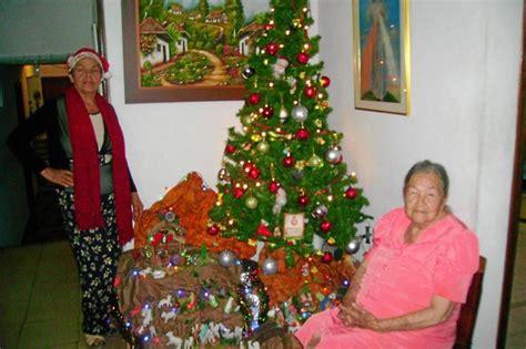 pesebres de navidad en colombia 161 navidad en familia gente de cabecera