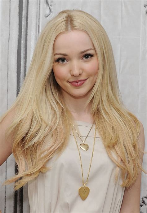 Camerons New by Dove Cameron At Aol Build Speaker Series For In New York