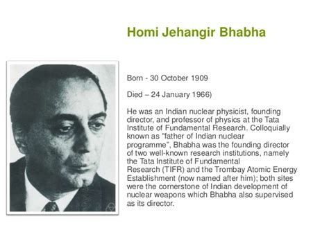 scientist biography in hindi scientists
