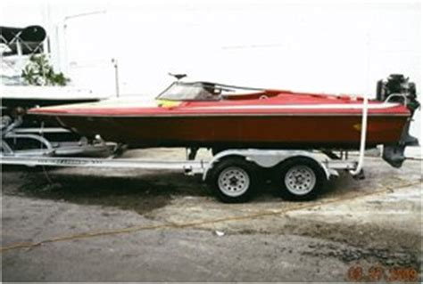 government boat auction miami seized boats government auctions blog