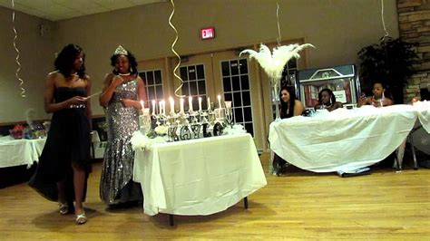 16 candle lighting ceremony speeches exles maxresdefault jpg images frompo