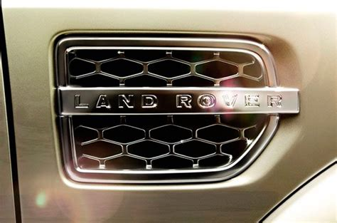 land rover roadside assistance land rover roadside assistance land rover mena
