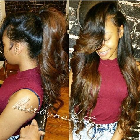 vixen sew in houston vixen sew in houston 3 way vixen sew in hair pinterest