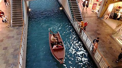 boat ride mbs san boat rides at marina bay sands hotel