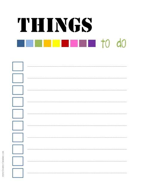 task checklist template word oyle kalakaari co