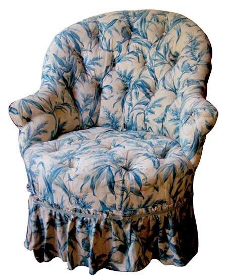 chaise crapaud authentic chairs family home