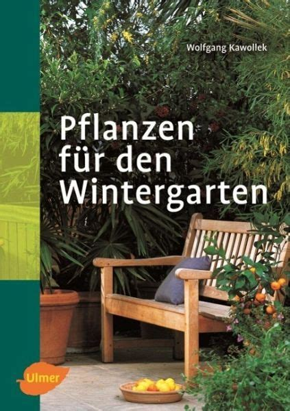 Mobel Wintergarten Gunstig