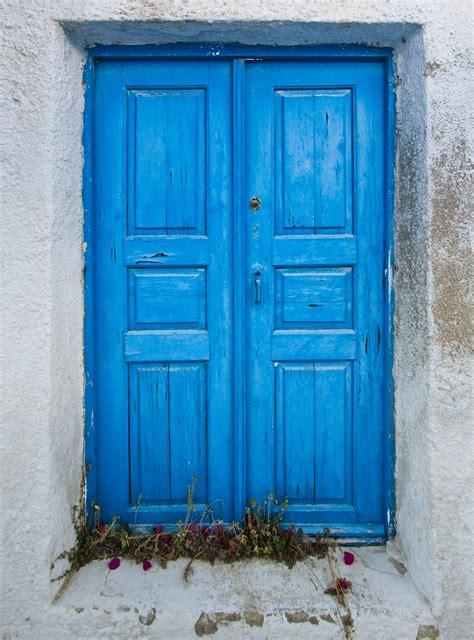 blue door blue door images door blue wood vintage texture jpg