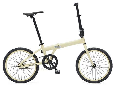 Folding Bike by Retrospec Speck Ss Folding Bike Review Best Folding Bike