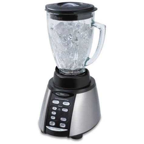best smoothies maker best smoothie maker a listly list