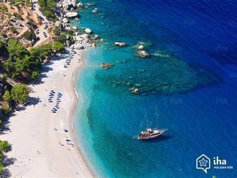 Location vacances Île de Karpathos Location ? IHA particulier