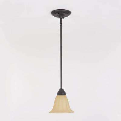 glass ls by serena d italia yellow pendant lights hanging lights the home depot