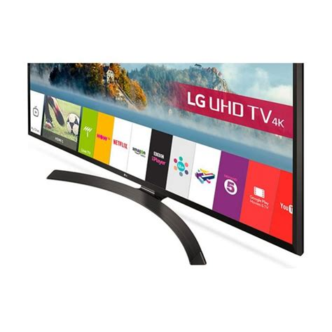 Tv Lg Led Smart Tv J652t 65 Inch buy lg 65 inch tv 4k ultra hd uhd led at best price in