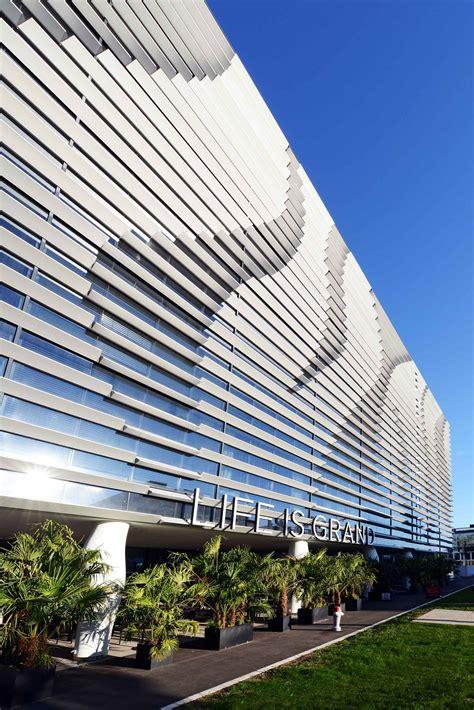 fassade horizontal kameha grand z 252 rich tecdesign