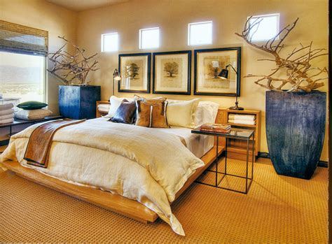 Bedroom Decorating Ideas South Africa Decorating With Contemporary Bedroom