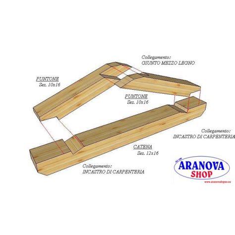 progetto gazebo in legno fai da te copertura in legno per cancello o entrata pedonale in