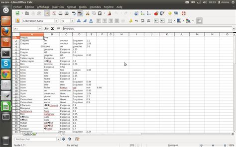 csv format string how to handle with string while writing in csv file with