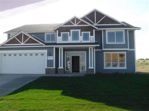 houses for rent in pasco wa 8 homes zillow