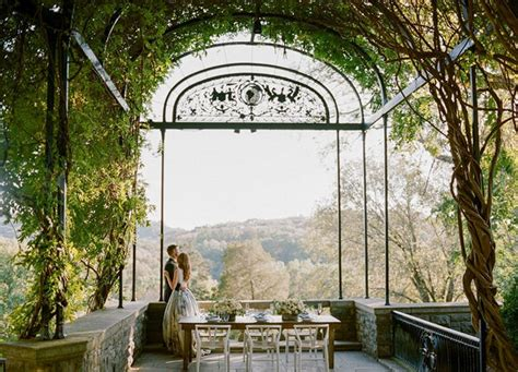 most unique wedding venues in new the most unique wedding venues in the u s purewow