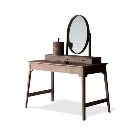 Vanity Dressing Table by 25 Best Ideas About Scandinavian Dressing Tables On