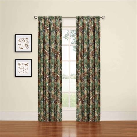 curtains dallas dallas curtains harry corry curtain menzilperde net