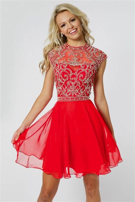 discount dresses buy cheap clothing and dress at cheap prom dresses buy online eligent prom dresses