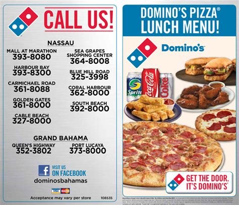 domino pizza delivery number dominos pizza menu search results calendar 2015