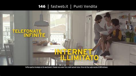 offerta fastweb casa fastweb nuove offerte in fibra per la casa e le partite